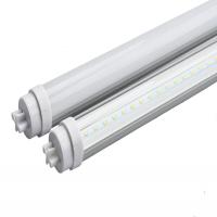 Retrofit LED Tubes Manufacturers