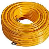 Spray Hose Pipe Manufacturers