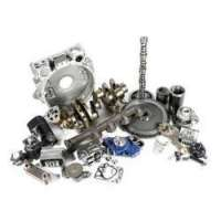Ashok LeyLand Spare Part Manufacturers