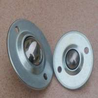 Ball Bearing Casters Manufacturers