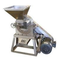 小麦研磨机 制造商