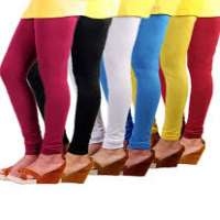Churidar Leggings Manufacturers