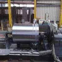 Cylindrical Grinding Services Manufacturers