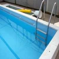 游泳池扶手 制造商