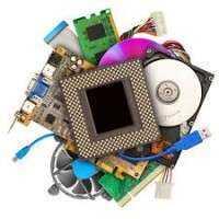 Computer Hardware Manufacturers