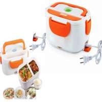 Electric Lunch Box Manufacturers
