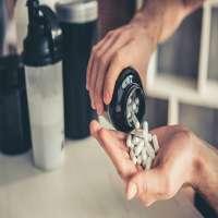 Creatine Supplements Manufacturers