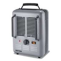 Portable Heaters Manufacturers