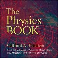 Physics Books Manufacturers