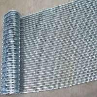 不锈钢输送带 制造商
