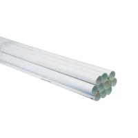 PVC导管 制造商
