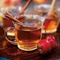 苹果肉桂茶 制造商