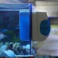 Magnet Aquarium Cleaners Manufacturers