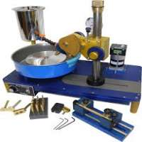 Faceting Machines Manufacturers