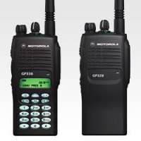 Talk PRO Walkie Talkie Manufacturers