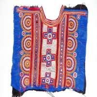 Handmade Zari Embroidery Manufacturers