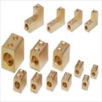 Brass Current Terminal Manufacturers