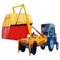 拖拉机翻斗机砂轮 制造商