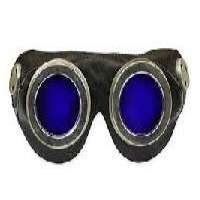 皮杯护目镜 制造商