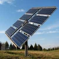 Solar Power Plants Manufacturers