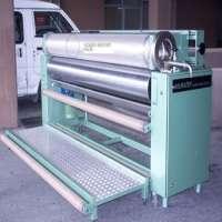 Dew Drop Machine Manufacturers