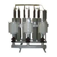 Precision Current Transformer Importers