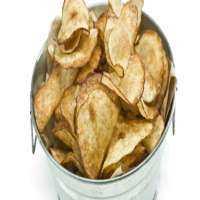 Onion Flavour Manufacturers