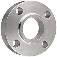 Stainless Steel Lap Joint Flanges Manufacturers