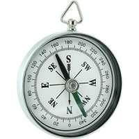 铝指南针 制造商