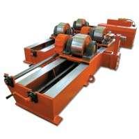 焊接转向辊 制造商