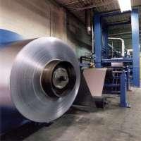 金属卷材涂料 制造商