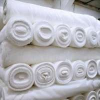 Powerloom Fabric Importers