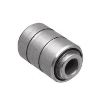Annular Bearings Manufacturers