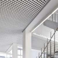 金属天花板 制造商