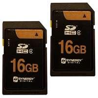 数码相机存储卡 制造商