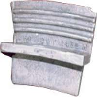Tip Castings Manufacturers