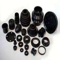 工业橡胶模具 制造商