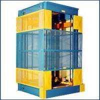 Vertical Reciprocating Conveyors Manufacturers