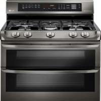 Gas Ovens Manufacturers