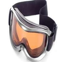 滑雪护目镜 制造商