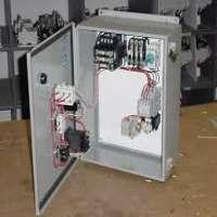 Industrial Control Enclosure Manufacturers