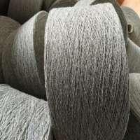 Air Textured Yarn Manufacturers