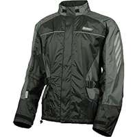 Motorcycle Rain Suits Manufacturers