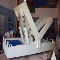 Tilting Machine Manufacturers