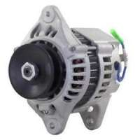 Auxiliary Alternator Manufacturers