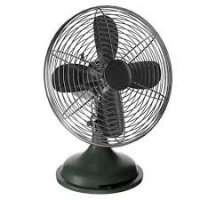 Air Fan Manufacturers
