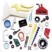 Compression Moulding Components Manufacturers