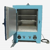Furnace Oven Manufacturers
