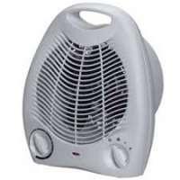Fan Heater Manufacturers