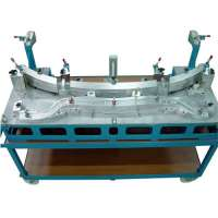 Automotive Jig Manufacturers